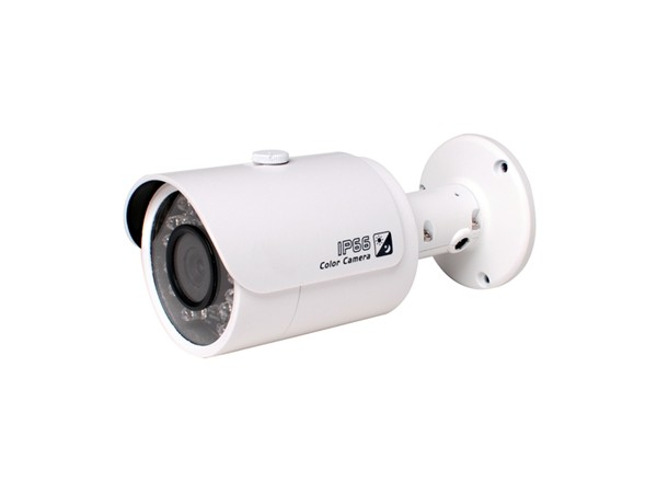 Camera IP 1.3Mpx DAHUA IPC-HFW1120SP