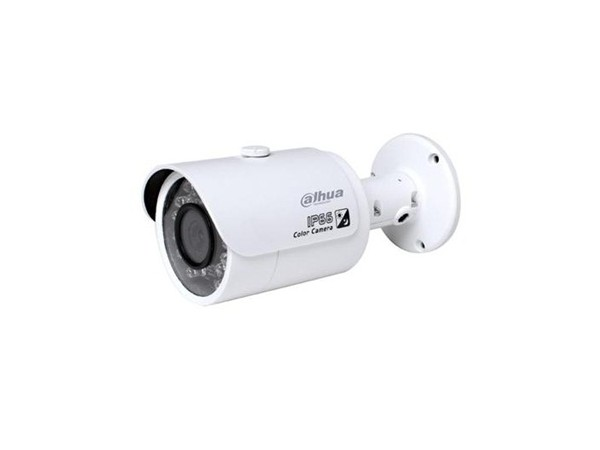 Camera IP 2.0Mpx DAHUA IPC-HFW1200S