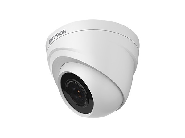 Camera KBVision HDCVI KX-1002C