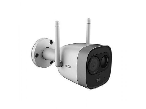 Camera Wifi ngoài trời 2MP IPC-G26EP-IMOU