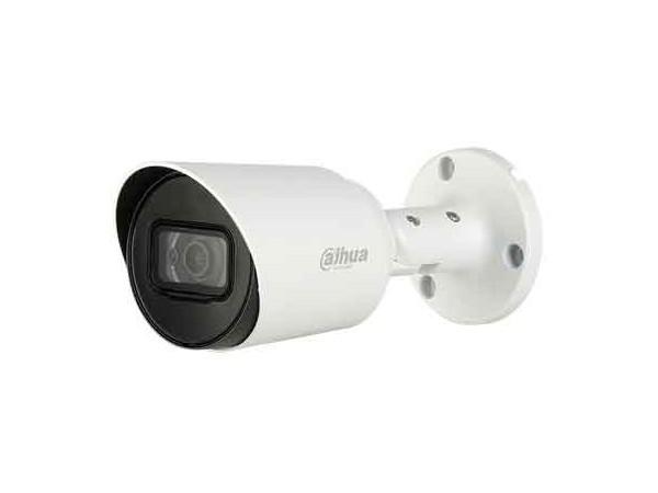 Camera HDCVI Starlight 2MP Dahua HAC-HFW1230TP