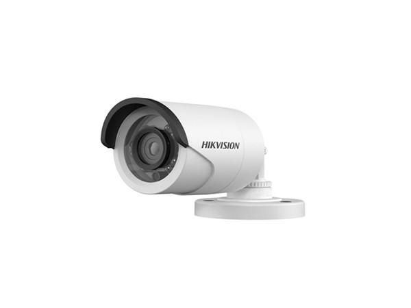 Camera HDTVI 1MP HIKVISION DS-2CE16C0T-IR