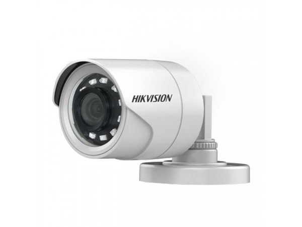 Camera HDTVI 2MP HIKVISION DS-2CE16B2-IPF